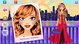 y makeup games saubhaya makeup