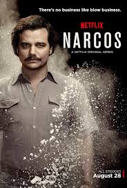 hq narcos pictures 4k wallpapers