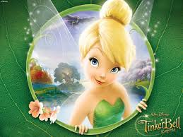 tinkerbell wallpapers wallpaper cave