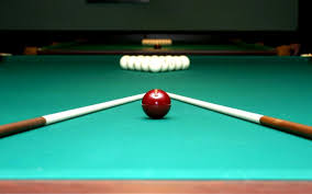 Billiard City - Posts | Facebook