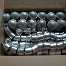 Chain Link Fence Buy Fence Fittings Chain Link Fence Accessories Metal Fence Clamps On China Suppliers Mobile 159012265