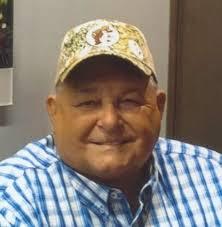 "Adrian ""Scott"" Rutherford Obituary - Houston, TX"