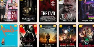 Top 100 Free Movies Download Sites to download full HD Movies