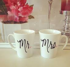 Vinyl Decal Mr And Mrs Decals Diy Gift Wedding Anniversary Etsy