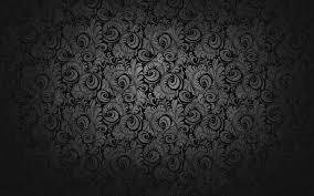 black and grey desktop wallpaper 63