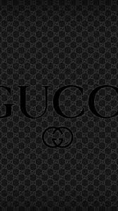 gucci iphone wallpapers top free