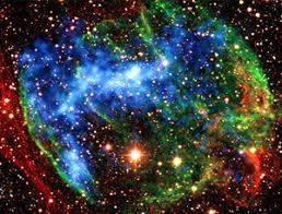 Resultado de imagen de Supernovas