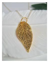 gold leaf 24k gold plated sterling