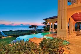 sarasota fl beachfront real estate