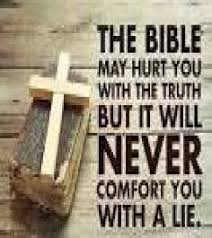 Image result for image the Bible is truth