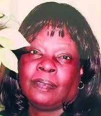 Priscilla THOMAS Obituary - Toledo, OH | The Blade