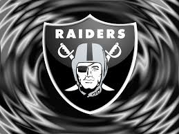 free raiders wallpaper 56 pictures
