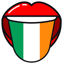 Ireland Car Stickers And Decals Dozens Of Great Designs