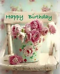 happy birthday pictures what a day to be happy and smile the