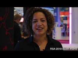 RSA Conversations - Hillary Taylor Hartle - Wi-Fi Security - YouTube