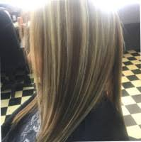 Adriana Carr - Hairstylist - @adrianahairstyle07 | LinkedIn