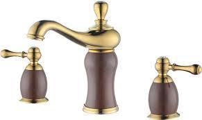 basin faucets hot and cold water mixer