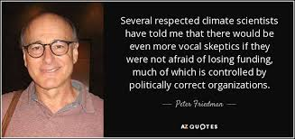 QUOTES BY PETER FRIEDMAN | A-Z Quotes