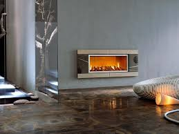 fireplace mantel eos design collection