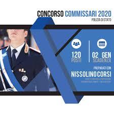 Nissolino Corsi - 帖子