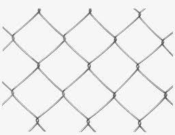 Fencing Picket Garden Transprent Chain Link Fence Png Free Transparent Png Download Pngkey