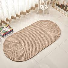 hand knotted rug home rugs nordic woven