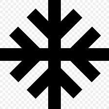 Symbol Of Chaos Egyptian Symbols Ancient Egypt Ankh, PNG ...