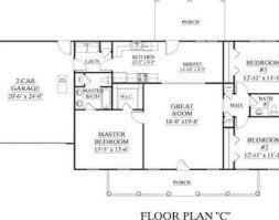 house plans 1500 sq ft open floor