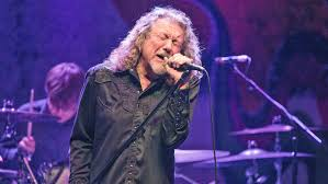 Robert Plant, Bluesfest, Royal Albert Hall, London – review | Financial  Times