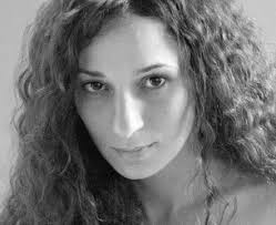 Uda Benyamina, la France d'aujourd'hui qui revisite le Shakespear d'antan !    Glob(e)Notes by Amelia Gueline