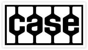 Case Ih Tractor Logo Vinyl Sticker Car Bumper Window Decal Ebay