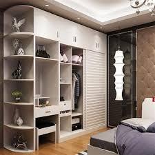 modern wardrobe with sliding doors no wd02