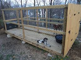 Soup Io News Sports Entertainment Tv Tech Gaming Health Luxury Dog Kennels Dog Kennel Outdoor Diy Dog Kennel