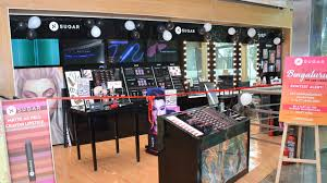 india s sugar cosmetics seeks to hit