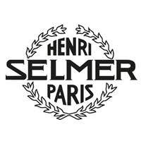 Henri SELMER Paris | LinkedIn