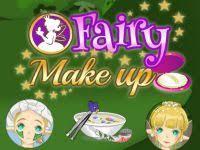 makeup games games