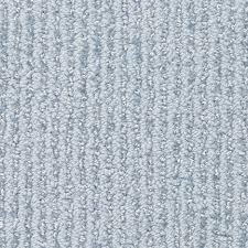carpeting fabrica carpets marilyn