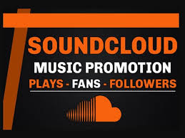Buy Soundcloud Plays And Follower - Posts   Facebook