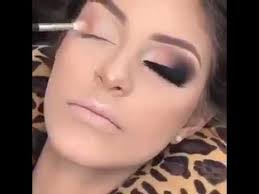 how to do a bridal makeup saubhaya makeup