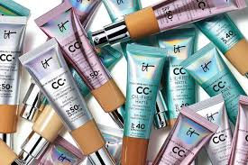 it cosmetics is ing to european