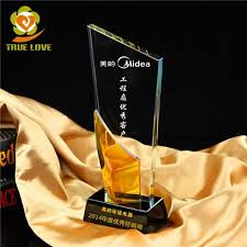 custom gl engraving awards and