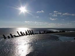 Famous Shipwrecks: Adelaide Baker | Monterey Boats