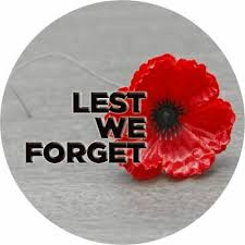 Poppy Day Lest We Forget Remembrance Car Decal Vinyl Sticker For Bumper Window Archives Statelegals Staradvertiser Com