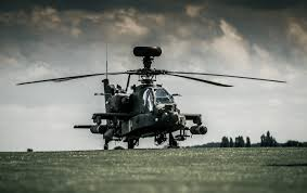 boeing ah 64 apache hd wallpaper