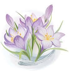 Vectores de flores para descargar gratis - recursos WEB & SEO
