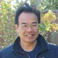 "30+ ""Tsing"" profiles   LinkedIn"