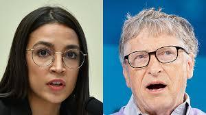 Bill Gates offers up an idea to help fight the coronavirus ...