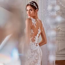 wedding dresses and l dresses