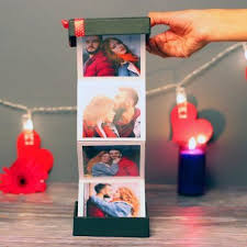 gifts for boyfriend best gift for