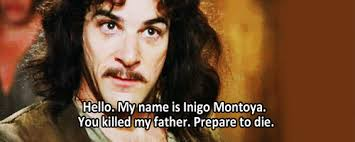 22 Things You Never Knew About 'The Princess Bride' | Moviefone